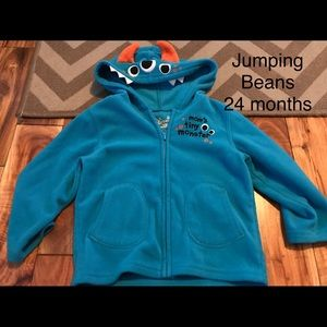 Other - Boys 24months/2T sweater sweatshirt lot